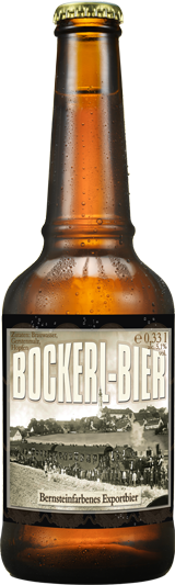 Biere Maierbräu, Bockerlbier, Partybier, Craftbier
