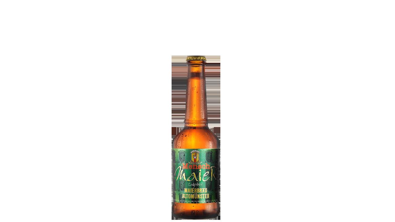 Biere, Lagerbier, Mensch Maier, Craftbier, Partybier, Craft-Bier, Party-Bier