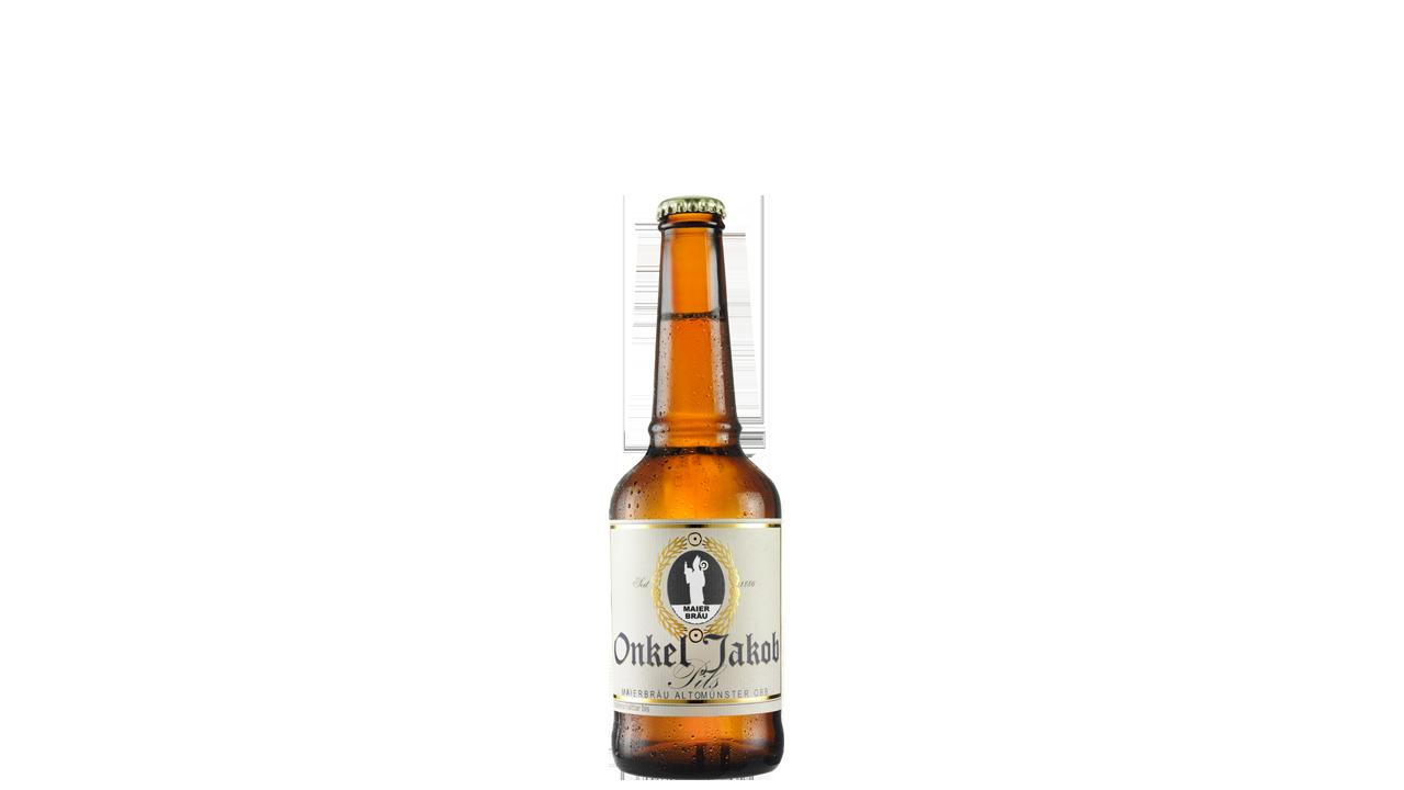 Biere, Pils, Onkel Jakob, Pilsener, Craft-Pils, Craft-Bier,