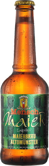 Biere, Mensch Maier, Craf-Bier, Partybier, Sportgetränk,