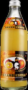 Alkoholfrei, Orangensaft, Apfelsaft, Bier, Craft-Bier