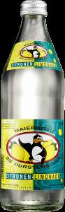 Alkoholfrei, Zitronenlimo, Durstlöscher