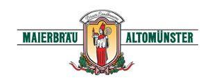 Download Maierbräu Altomünster Logo Variante 1