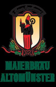 Download Maierbräu Altomünster Logo Variante 3
