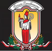 Downlioad Alto Logo Maierbräu farbig