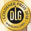 Biere, DLG-Auszeichnung Gold, Maierbräu