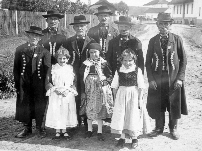 Historie Maierbräu, Tradition, Heimat, Familienbrauerei