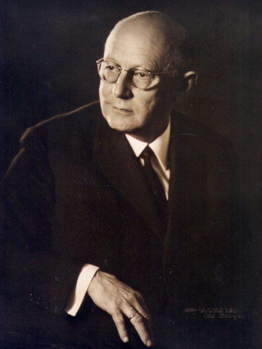 Historie, Familienbrauerei Maierbräu, Jakob Maier II