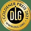 Biere DLG-Gold-Auszeichnung 2021